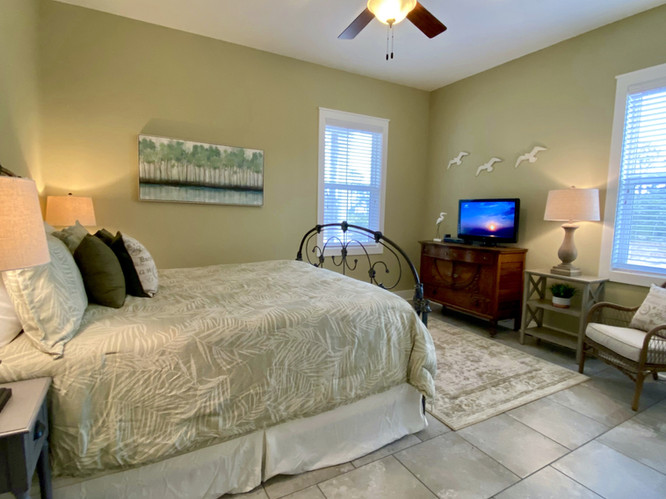 A First Floor Master Suite.jpeg