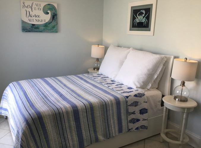 14 First Floor Bedroom