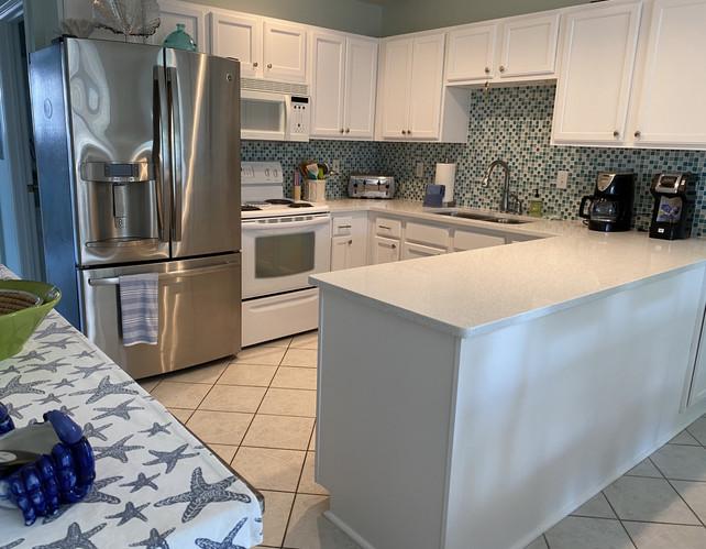 03 Beautiful Updated Kitchen