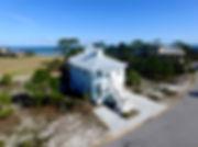 Cape San Blas Rentals - Blue Pelican