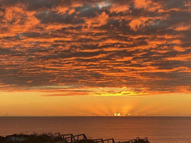 V Another spectacular sunset.jpeg