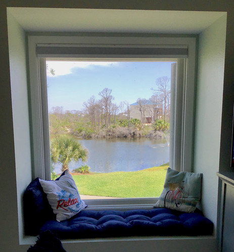08 Picture Perfect Bay Window