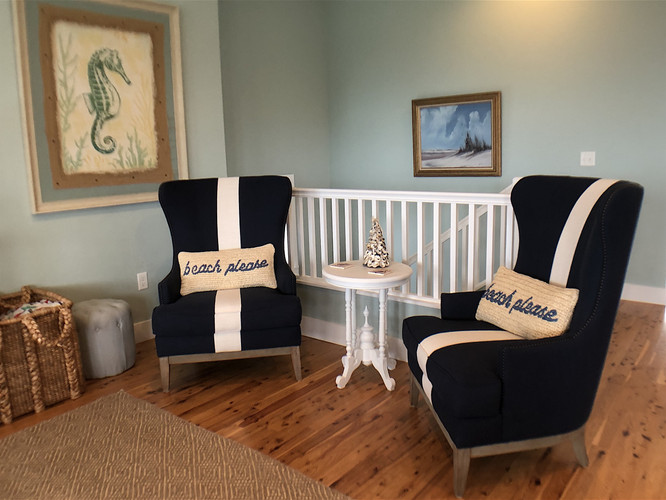 Additional family room seating.jpg