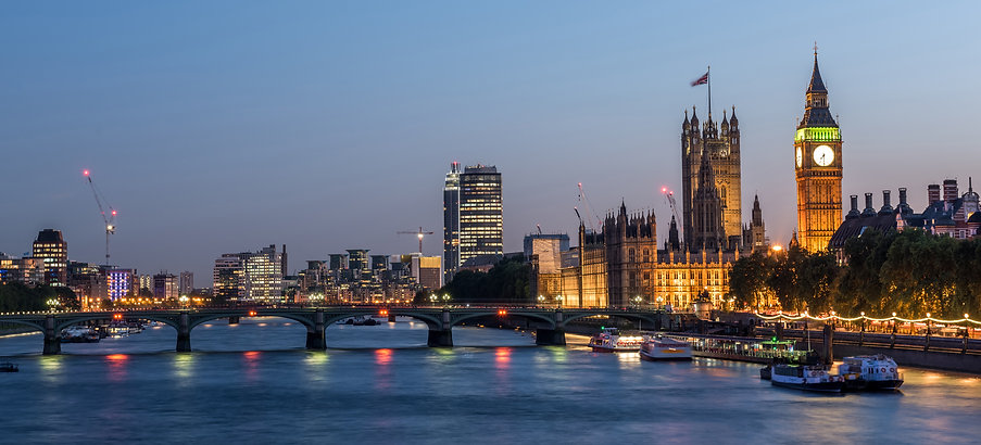 westminster-abbey-big-ben-night-london-u