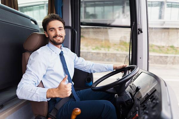 hapy-driver-loves-job-travel-service-com