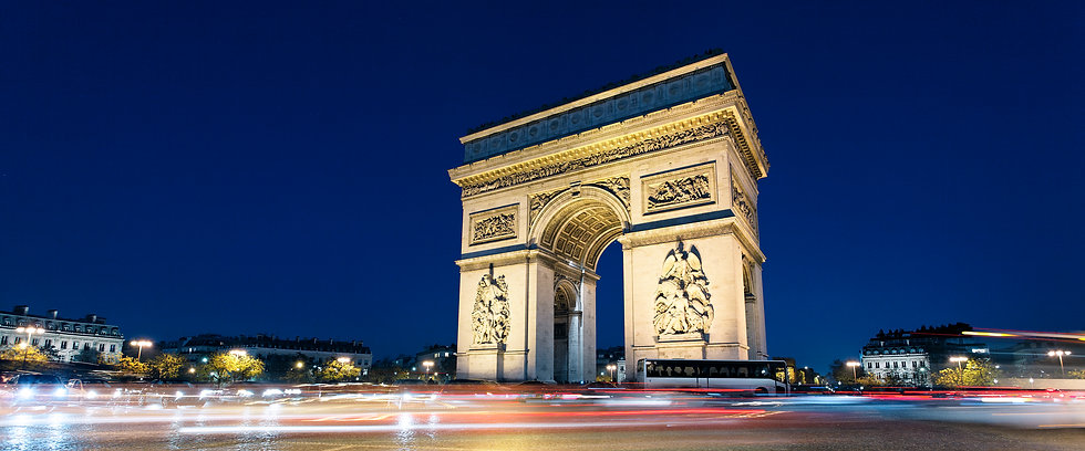 panoramic-view-arc-de-triomphe-by-night-
