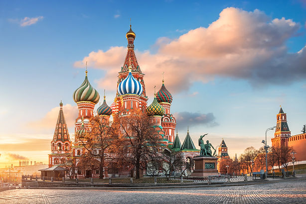 st-basil-s-cathedral-red-square-moscow-b