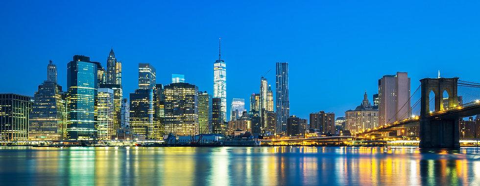 panoramic-view-new-york-city-manhattan-m