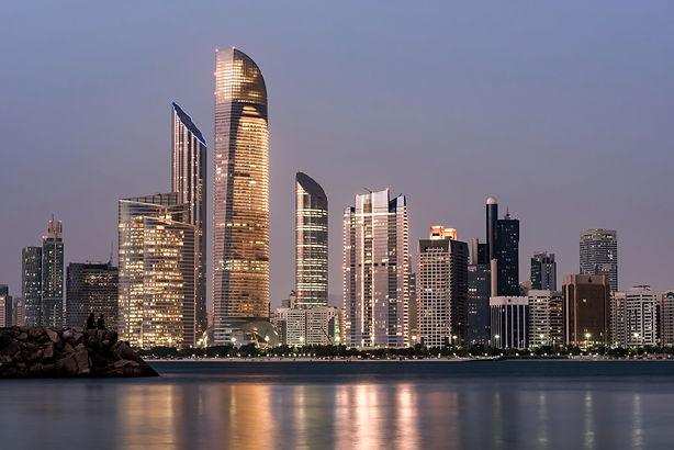 abu-dhabi-seascape-with-skyscrapers.jpg