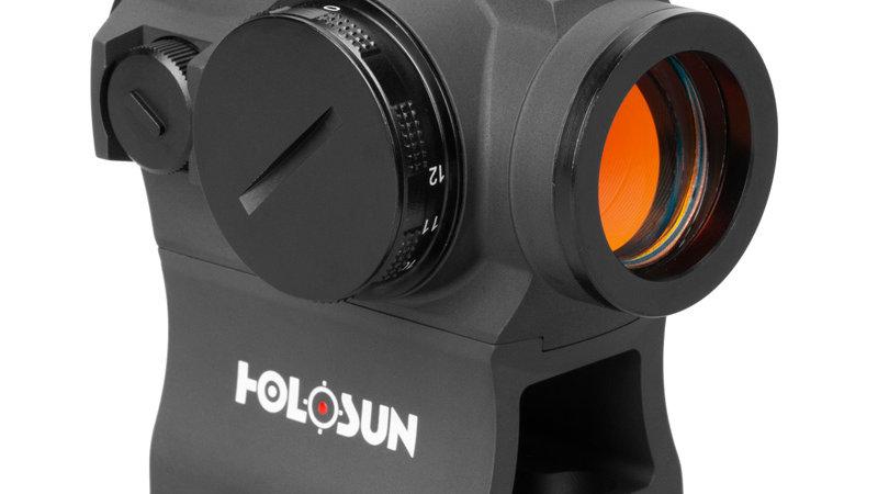 Holosun HS403R
