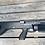 Thumbnail: SRM Arms M1216 semi-auto 12 Ga