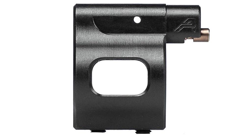 Aero Precision .750 Adjustable Gas Block