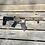 "Thumbnail: Anderson AR-15 pistol 8"" KAK stainless barrel 7.62x39 FDE"