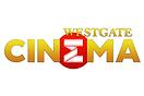Westgate logo.png