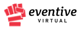 eventive logo.png
