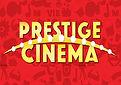 prestige cinema logo.jpeg