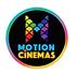 motion-cinemas logo.png
