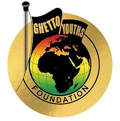 cropped-logo-gyf-gold-2.jpg