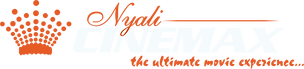 nyali-cinemax logo.png