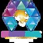 MyMovieAfrica_Transparent BG Logo_White