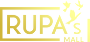 Rupas-Mall-Logo.png