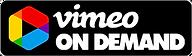 PngJoy_vimeo-logo-available-on-vimeo-on-