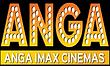 anga imax logo.png