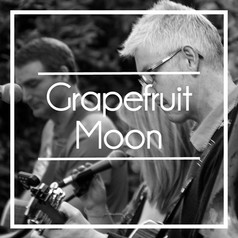 Grapefruit Moon.jpg