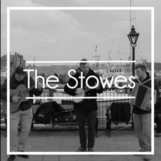 The Stowes.jpg