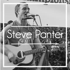 Steve Panter.jpg