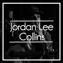 Jordan Lee Colins.jpg