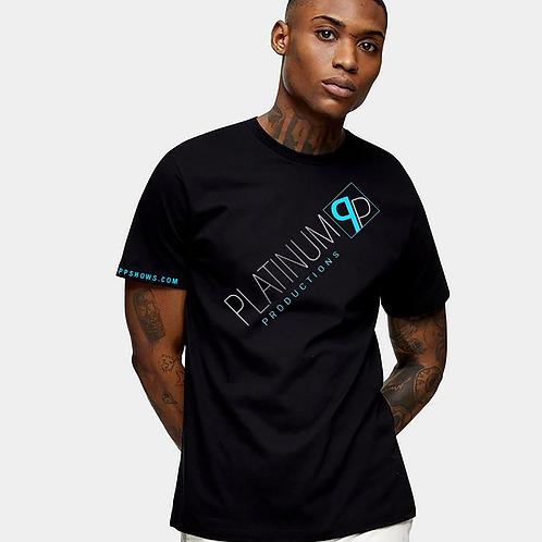 Platinum Signature T- Shirt
