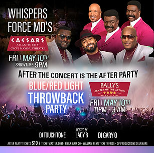 mdmf fri concert& afterparty 2019.jpg
