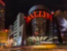 ballys-nj-atlantic-city-427x321.png