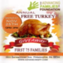 Turkey Give Away Flyer.jpg