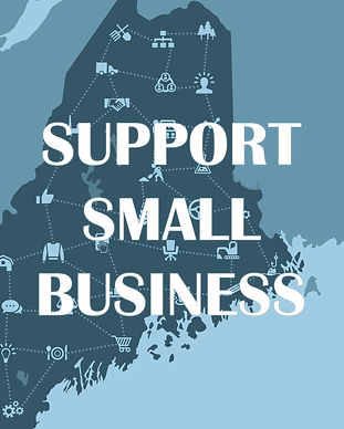 SUPPORT-SMALL-BUSINESS.jpg