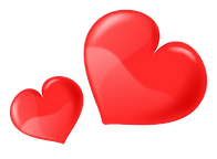 6-60978_cute-clipart-heart-cute-heart-pn