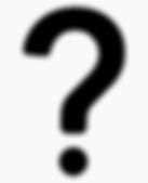 429-4295847_question-mark-question-mark-