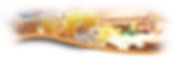 breakfast-png-transparent-background-1.p