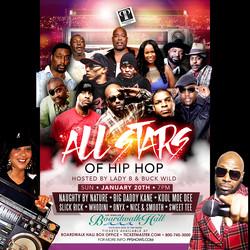 allstar of hip hop 3 copy