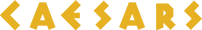 Caesars_logo.svg.png