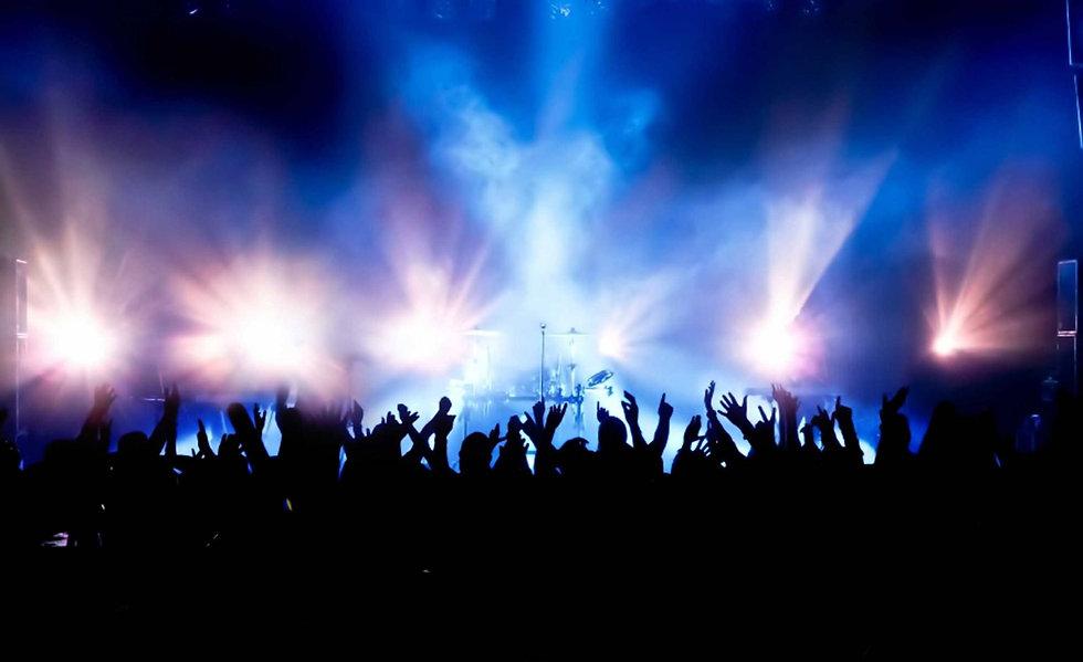 Concert-Crowd_edited.jpg