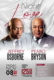 Jeffrey & Peabo Lyric 2019.jpg