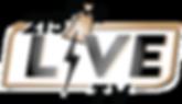 215LiveTV_Gold_2 (1).png