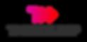 ticket-leap-logo.png