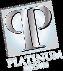ppShows_2_BlkBkg_Trans.png