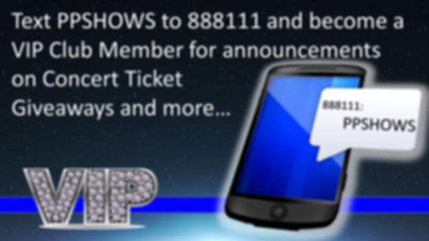 PPS text marketing slide.jpg