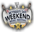 MDMF Weekend Logo Trans.jpg