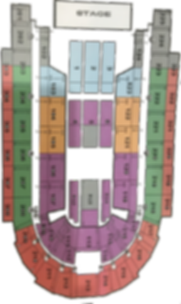 MDMFSeats.png