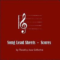 Songs & Scores.jpg